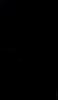 S62527 33