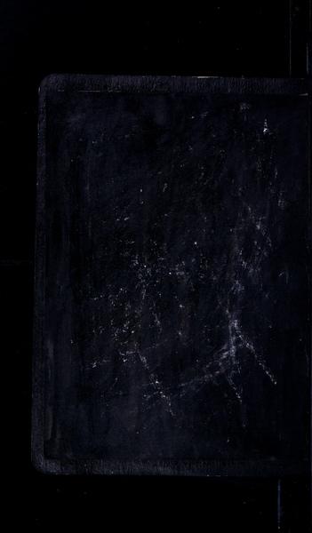 S62643 03