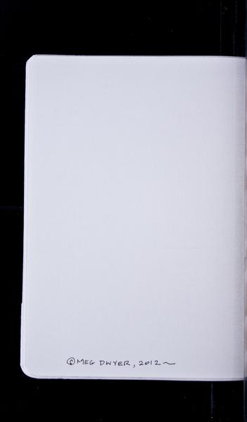 S62976 35