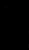 S63102 01