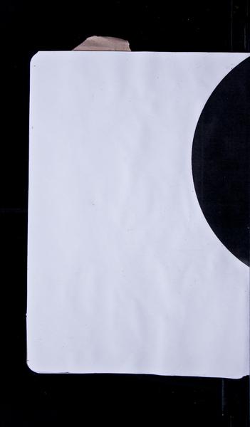 S63102 13