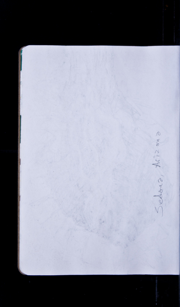 S654 21