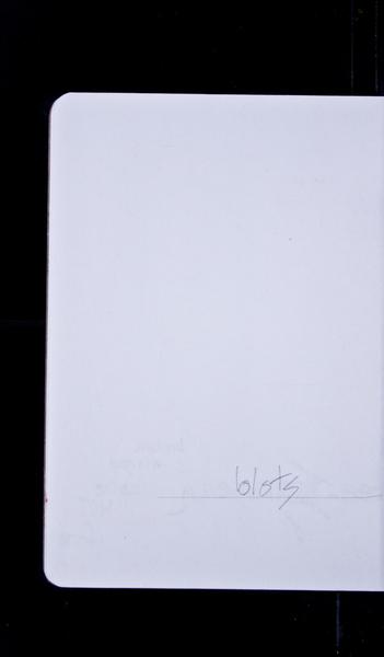 S107 23