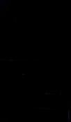 S63300 01
