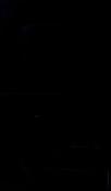 S63577 01