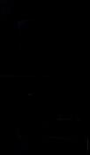 S63578 01