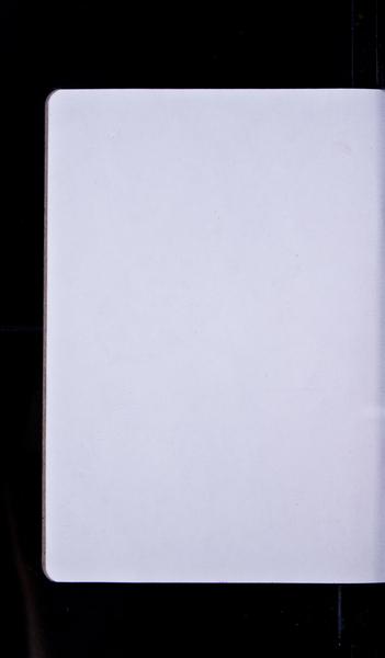 S63740 09