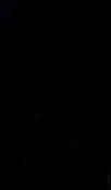 S64093 37
