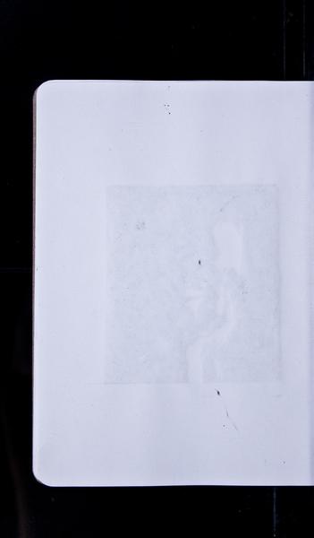 S64129 19