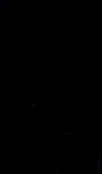 S64429 01
