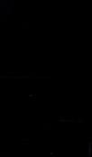 S64429 27