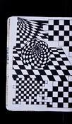 S64483 29