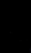 S64649 37