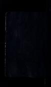 S64990 23