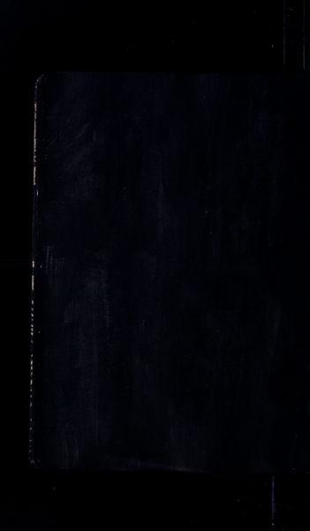 S64990 27