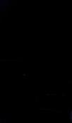 S65005 01
