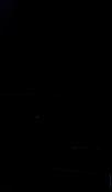 S65005 35