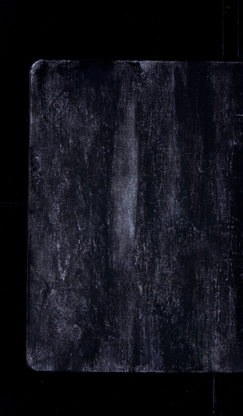 S65055 07