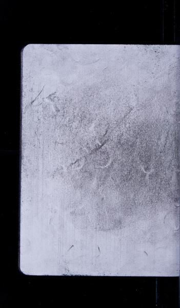 S65055 23