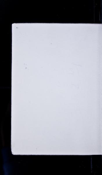 S65097 05
