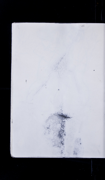 S65097 31
