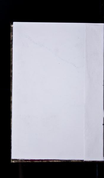 S65193 19
