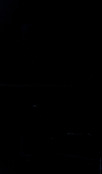S65205 01