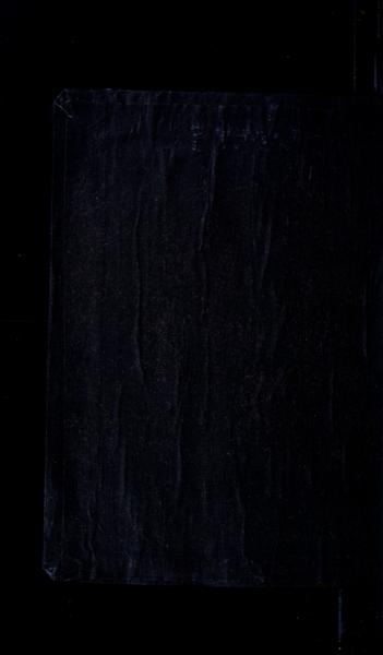 S65352 03