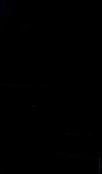 S65837 01