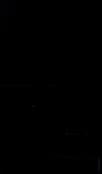 S66064 01