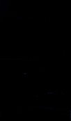 S66229 03