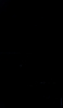 S66361 01