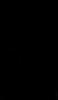 S66361 37