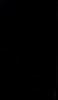 S66600 11