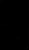 S66880 01