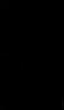 S67355 01