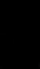 S67672 01