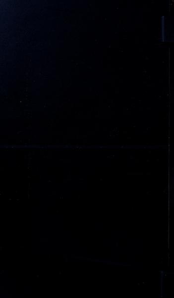 S76601 01