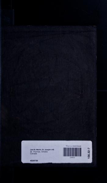 S59736 34