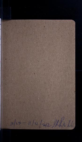 S100196 34