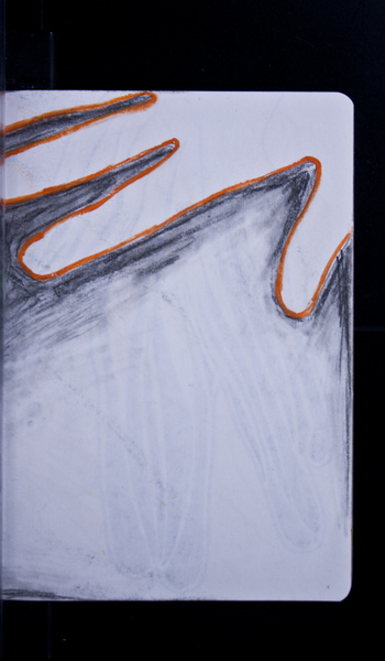 S100761 18