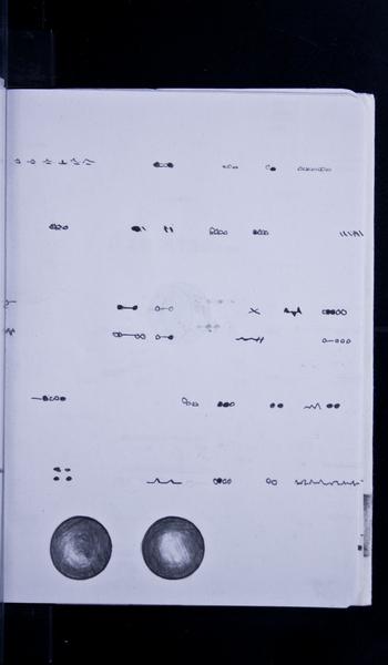 S101084 06