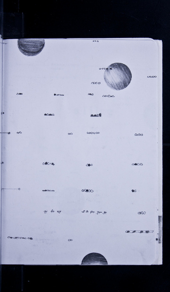 S101084 10