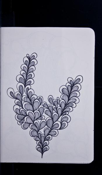 S101450 08