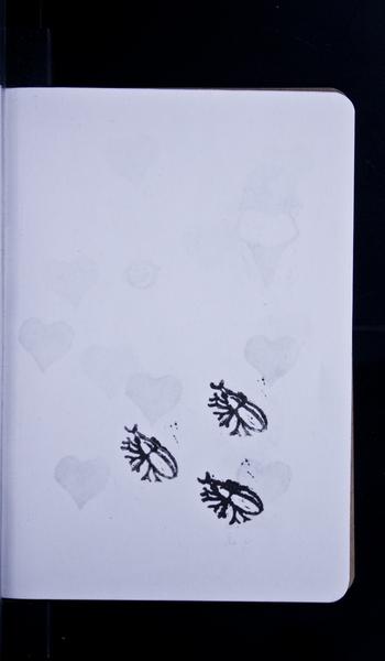 S101511 26