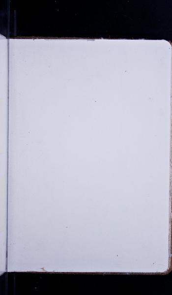 S101984 34