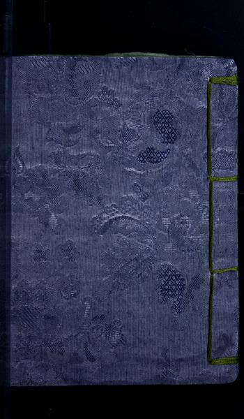 S90916 02