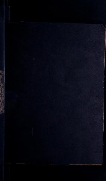 S91654 18
