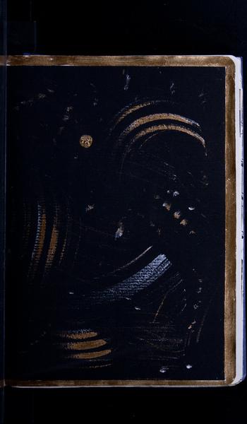 S91818 04