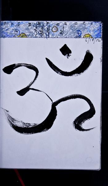 S93862 48